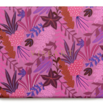 Viseart Violette Etendu Palette