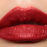 YSL London Sky (143) Rouge Pur Couture SPF15 Lipstick
