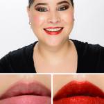 YSL Lost in Marais (145) Rouge Pur Couture SPF15 Lipstick