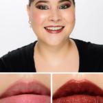 YSL Shoreditch Walk (144) Rouge Pur Couture SPF15 Lipstick