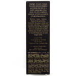 Auric Citrine Glow Lust Radiant Luminizer
