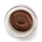 Auric Defiance (Cream) Smoke Reflect Cream Eye Shadow