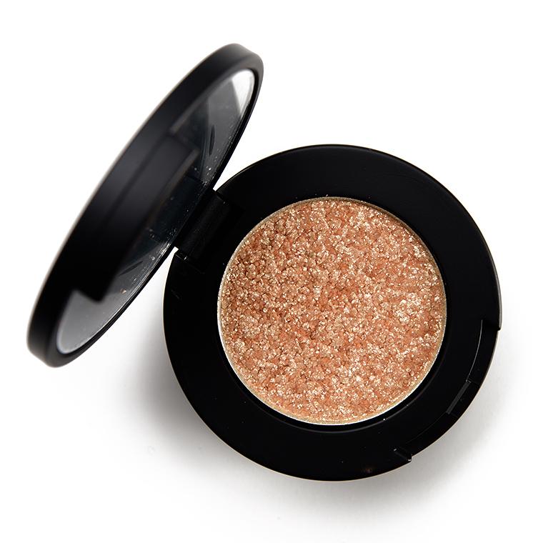 Auric Defiance (Powder) Smoke Reflect Powder Eye Shadow