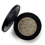 Auric Ego (Powder) Smoke Reflect Powder Eye Shadow
