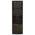 Auric Goldstone Glow Lust Radiant Luminizer