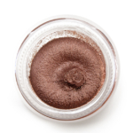 Auric Temper (Cream) Smoke Reflect Cream Eye Shadow