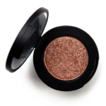 Auric Temper (Powder) Smoke Reflect Glitter Shadow