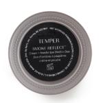 Auric Temper Smoke Reflect Eye Shadow Duo