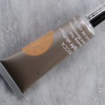 Becca Moondance (3) Light Shifter Dewing Tint