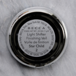 Becca Star Child (2) Light Shifter Finishing Veil