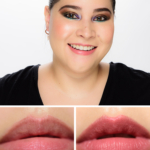 Bobbi Brown Blue Raspberry Crushed Lip Color
