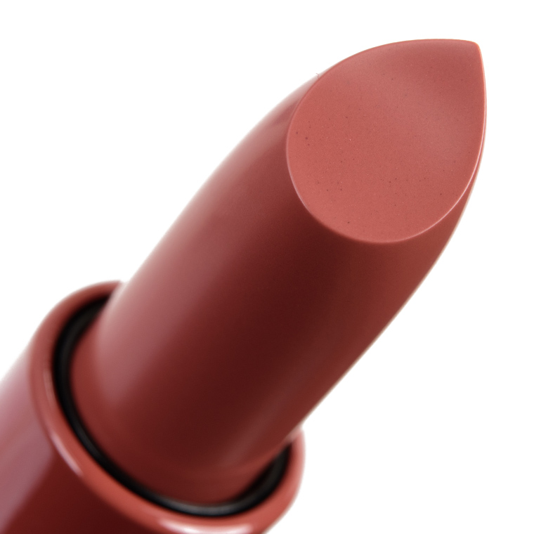Bobbi Brown Buff Crushed Lip Color