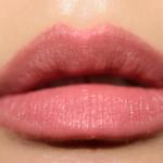 Bobbi Brown Buff Crushed Lip Color