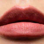 Bobbi Brown Cocoa Crushed Lip Color
