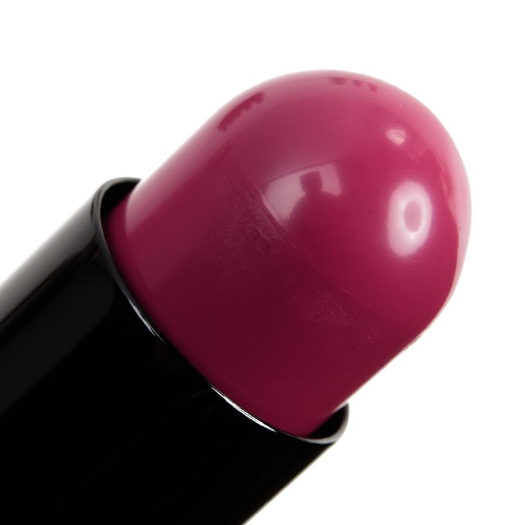 Bobbi Brown Lilac Crushed Shine Jelly Stick