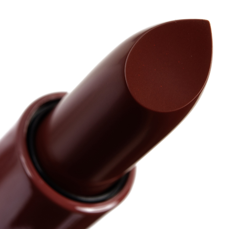Bobbi Brown Rich Cocoa Crushed Lip Color