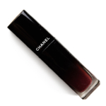 Chanel Dark Blossom (77) Rouge Allure Laque (2020)