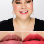 Chanel Eclosion (134) Rouge Allure Velvet Extreme