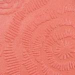 Chanel Fleurs de Printemps (Blush) Illuminating Powder