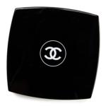 Chanel Fleurs de Printemps Blush and Higlighter Duo