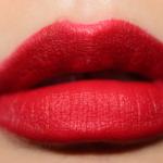 Chanel Pivoine Noire (136) Rouge Allure Velvet Extreme