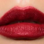 Chanel Rouge Audacieux (267) Rouge Allure Velvet