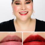 Chanel Rouge Fauve (277) Rouge Allure Velvet
