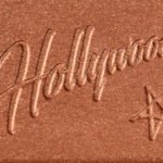 Charlotte Tilbury Eyes of a Star (Enhance) Eyeshadow