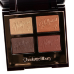 Charlotte Tilbury Eyes of a Star Eyeshadow Quad