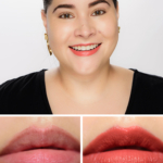 Charlotte Tilbury Sweet Blossom Kissing Lipstick