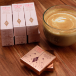 Charlotte Tilbury Hollywood Flawless Collection Swatches (Spring 2021)