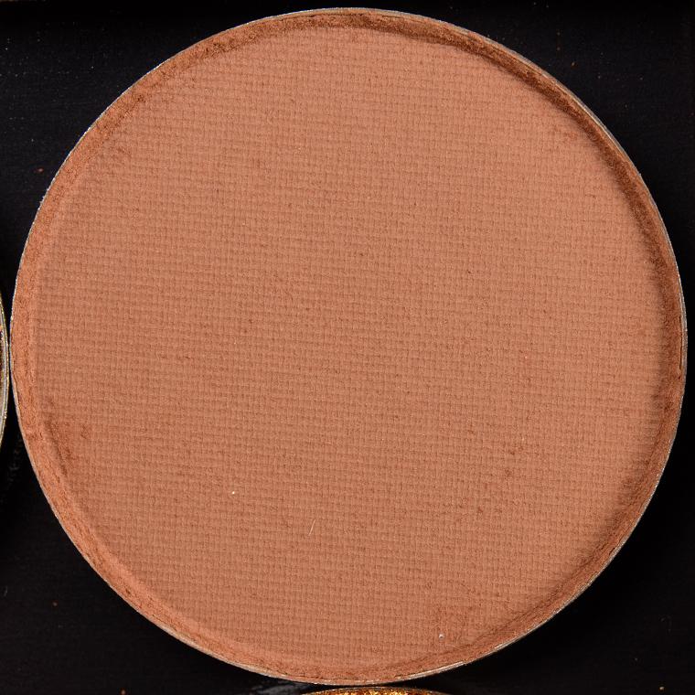 ColourPop Au Naturale Pressed Powder Shadow