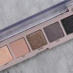ColourPop Ballad 5-Pan Pressed Powder Palette