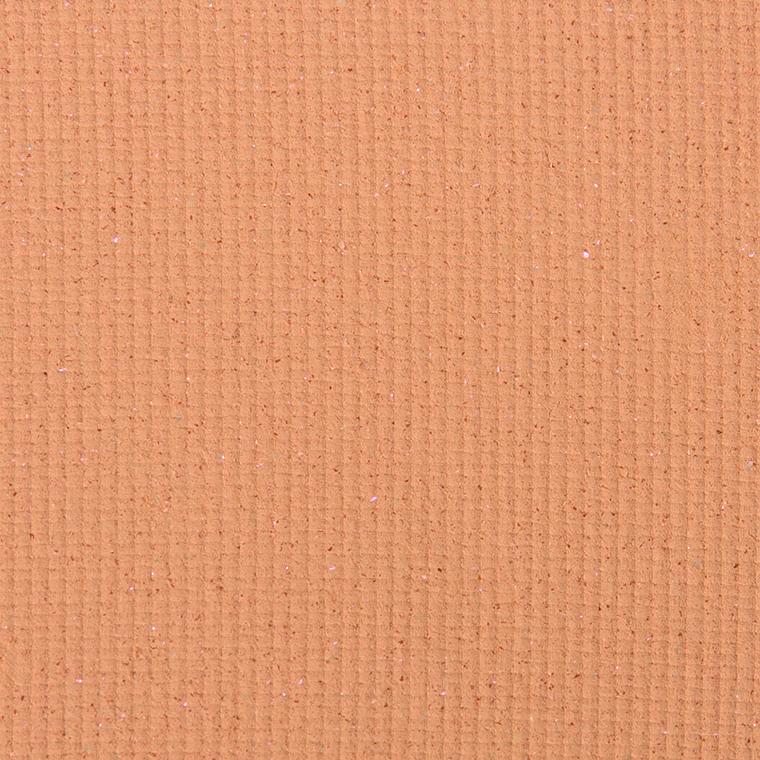 ColourPop Celestial (What a Hoot) Pressed Powder Shadow