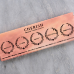 ColourPop Cherish 5-Pan Pressed Powder Palette