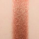 ColourPop Close Up Pressed Powder Shadow