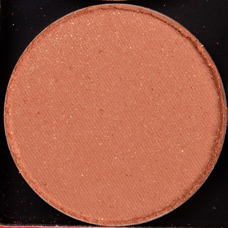 ColourPop Complicated Pressed Powder Shadow