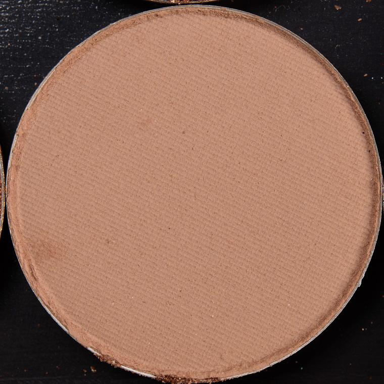 ColourPop Coolada Pressed Powder Shadow