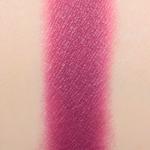 ColourPop Darling Pressed Powder Pigment