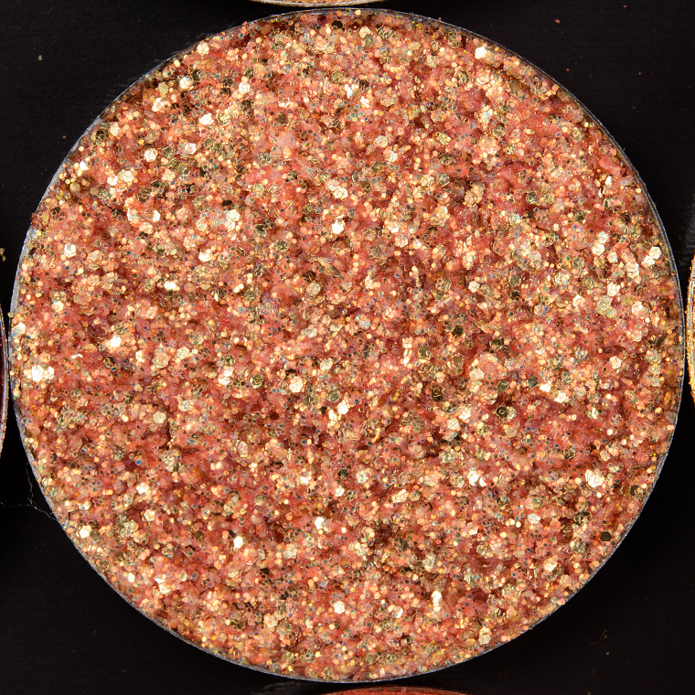 ColourPop Duh Pressed Glitter