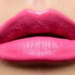 ColourPop Fizzy Pop Lippie Stix