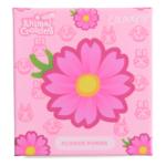 ColourPop Flower Power Pressed Powder Blush