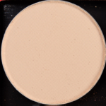 ColourPop Full Expose Pressed Powder Shadow