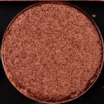 ColourPop Fuzzy Pressed Powder Shadow