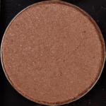 ColourPop Get Crackin' Pressed Powder Shadow