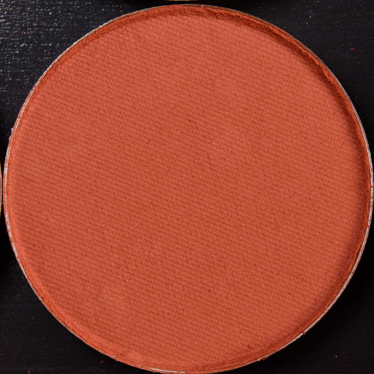 ColourPop GNO Pressed Powder Shadow
