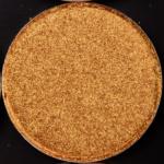 ColourPop Gold Star (Get That Coin) Pressed Powder Shadow