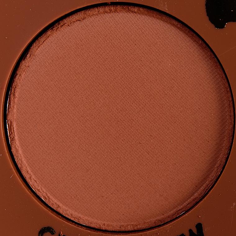 ColourPop Ground Crew Pressed Powder Shadow