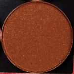 ColourPop HWY 1 Pressed Powder Shadow