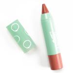 ColourPop Incom-pear-able Just a Tint Lippie Tint